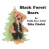 Black Forest Bears