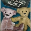 NewelleyBears