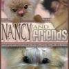 NancyAndFriends