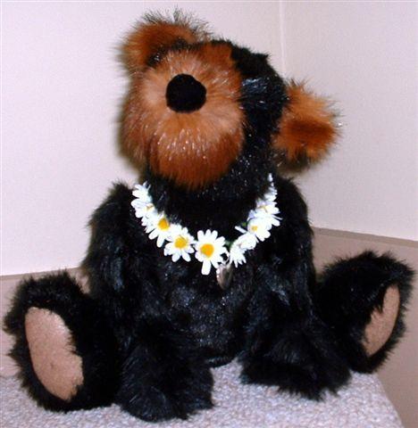 Moms_bear_002.jpg