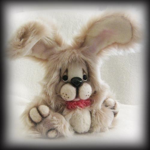 a-bunny.jpg