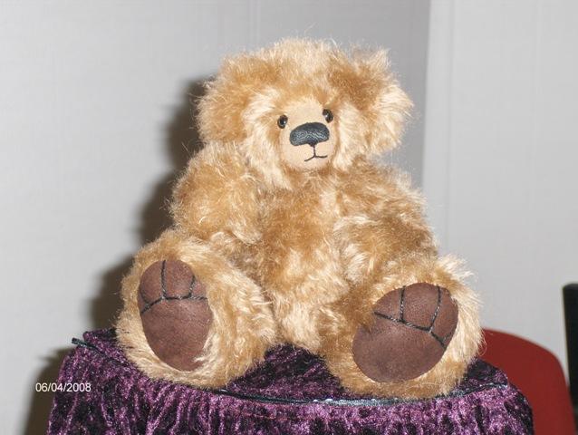 Pijangi-Bear-6.JPG