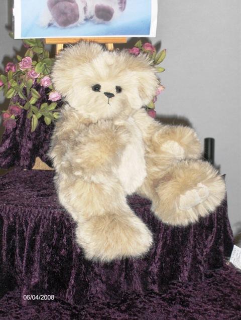Pijangi-Bear-avatar-bear.JPG