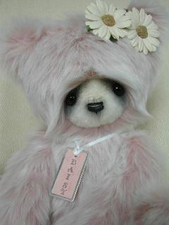 Daisy006-1.jpg