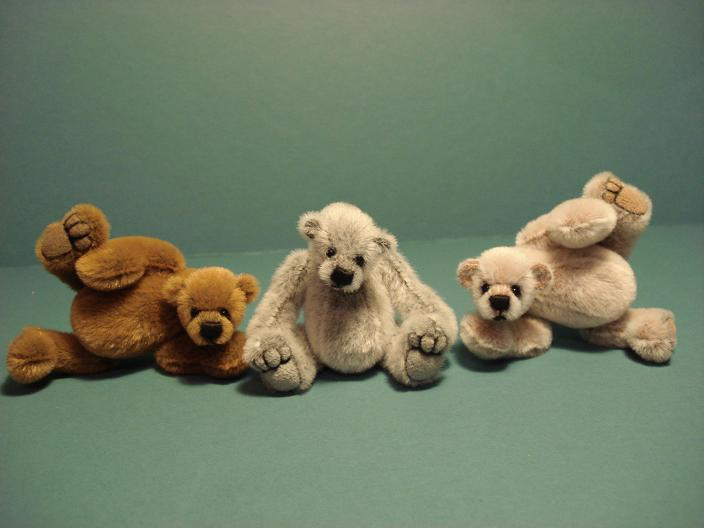 new-bears.jpg