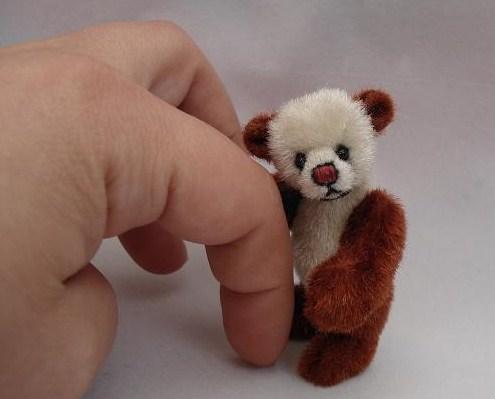 tiny-bear.jpg