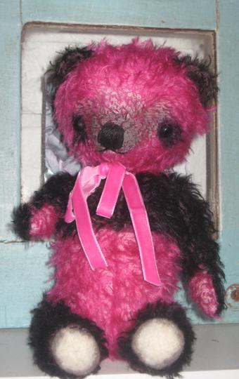 pinkpanda1.jpg