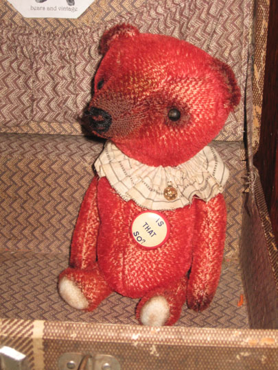 redbear1.jpg