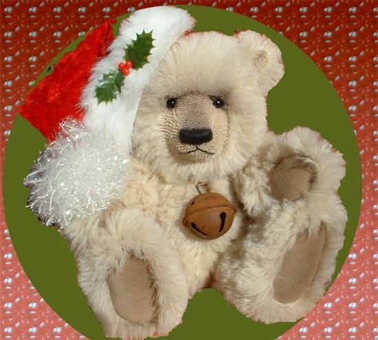 xmas-bear654.jpg