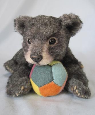 Gray-bear-047-332x400.jpg