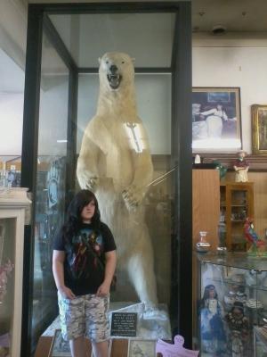 polar-bear-300x400.jpg