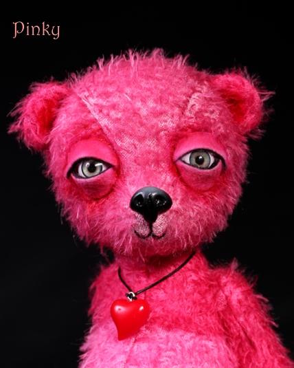 pinky4.jpg