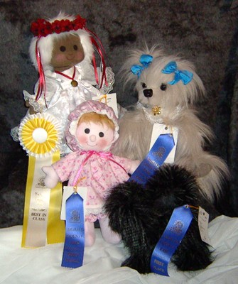 country_fair_winners_9-20-10_007.jpg