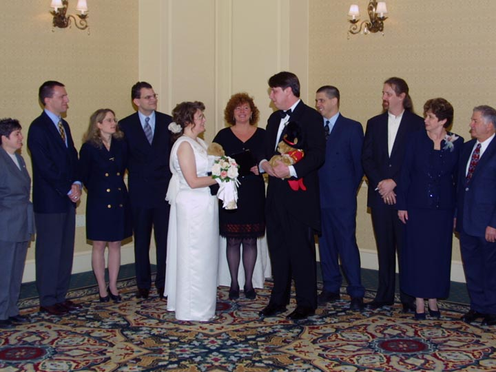 BearsWedding.jpg