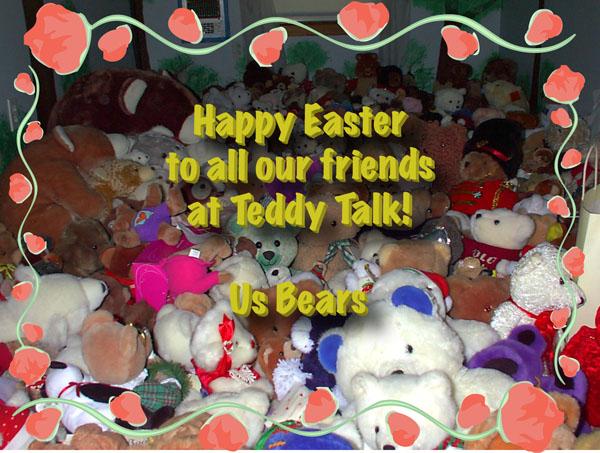 EasterCard09.jpg