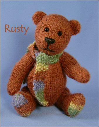 RustyWeb.jpg