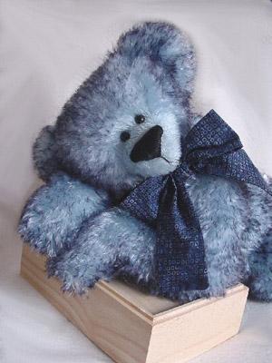 bluebearyface2.jpg