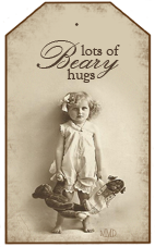 1357745828_vintage_tag__-_lots_of_beary_hugs_-_72_dpi.png