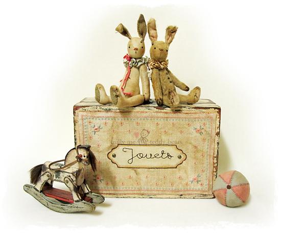 1390308517_tb-031-21_vintage_toys_-_blog.jpg