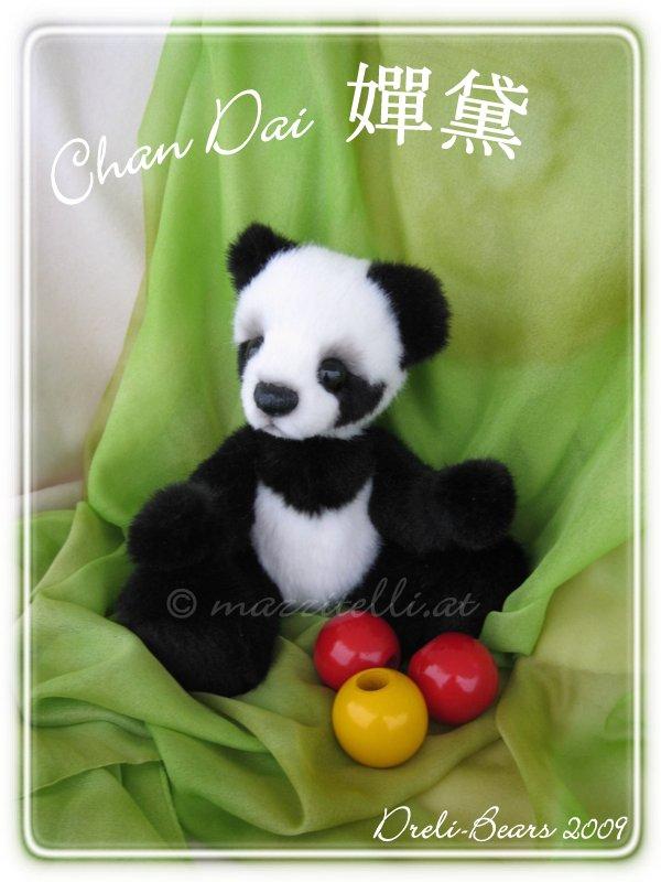 ChanDai-1.jpg