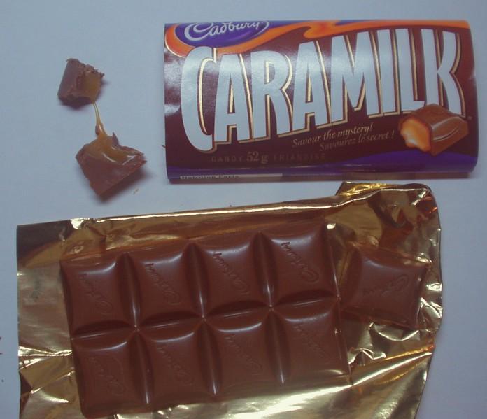 Caramil-Bar.jpg