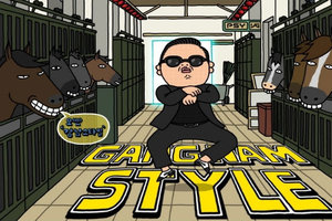 1363432667_gangnam_style_gif_by_bbcigaming-d5h09z6.jpg