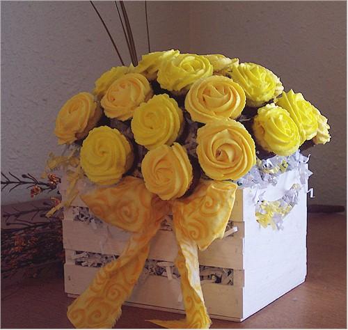 yellow_rose_bouquet3.jpg