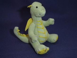 Megan-dragon-Small.JPG