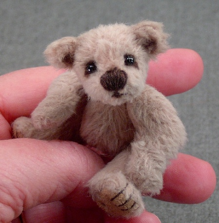 teddy-bear-003.jpg