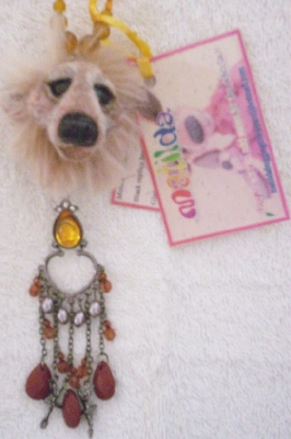 A-needle-felted-ornament.jpg