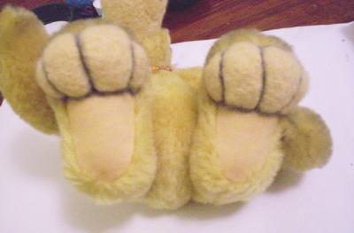 felted-feet-1.jpg