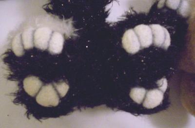 feltef-feet3.jpg