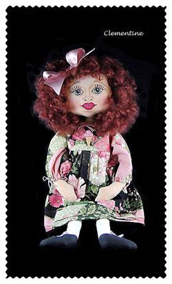 doll130Att.jpg