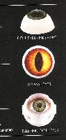 Eyes-from-China-b.jpg
