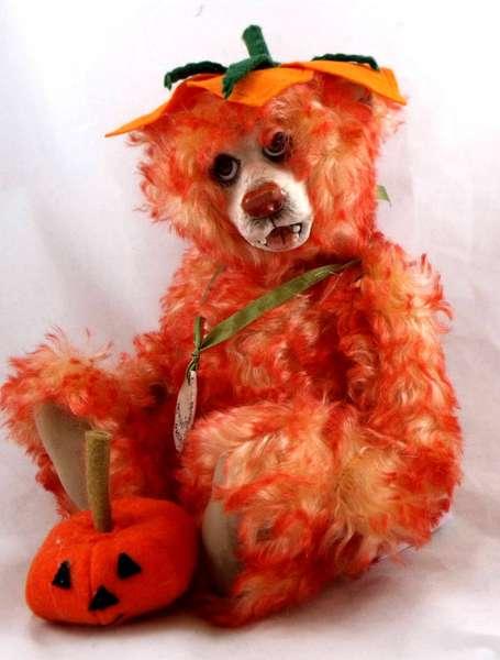 1350992487_pumpkin_pie.jpg