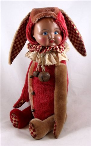 DOLL-RABBIT-003.jpg-NICE-SIDE.jpg