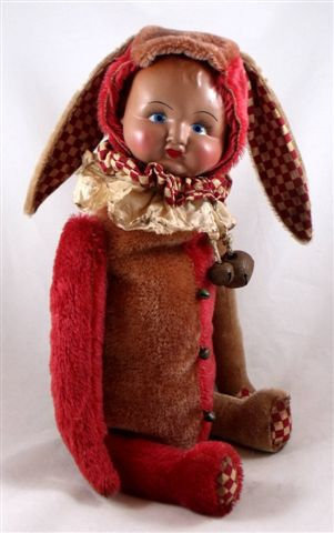 DOLL-RABBIT-004.jpg-NICE-SIDE.jpg