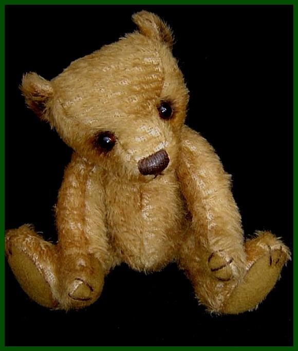 bears-023-Medium.jpg
