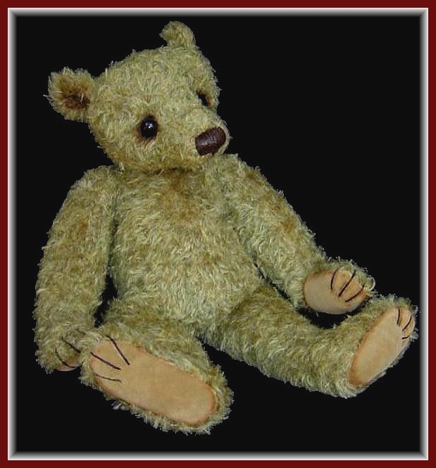 bears-036-Medium.jpg