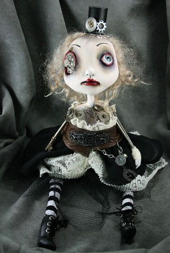 Steampunk-Art-Doll-Sarah.jpg