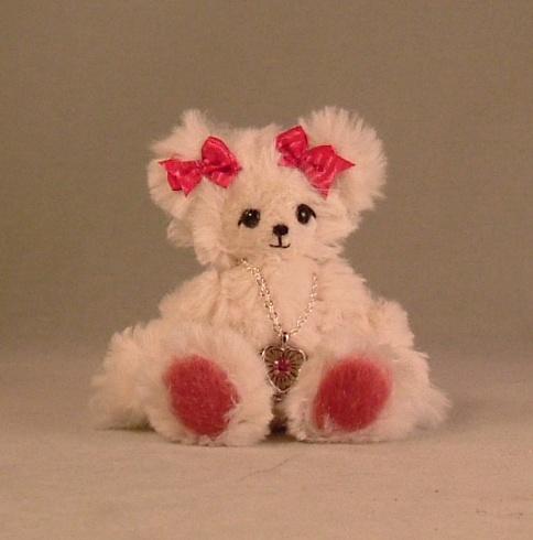 1391439262_sm_rosie_bear_3.jpg