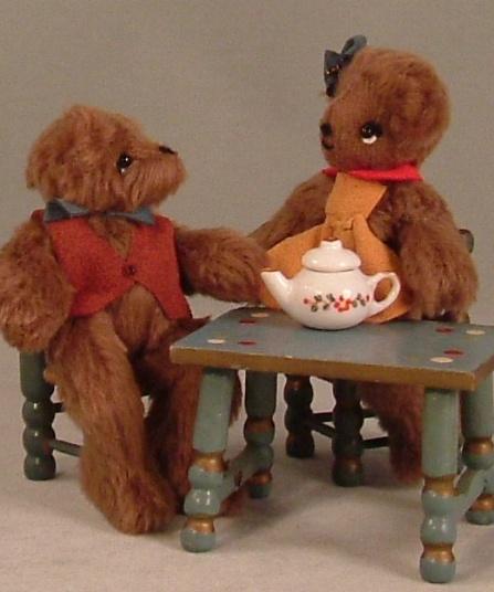 1391807905_tea_time_bears_sm_3.jpg