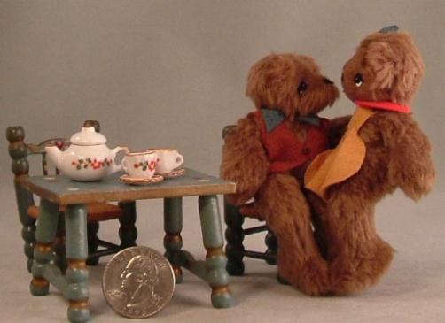 1391807922_tea_time_bears_sm_2.jpg