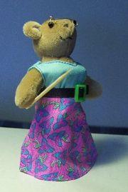 a-teacher-bear-for-my-daughter.jpg