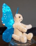 butterfly-bear-1-a.jpg