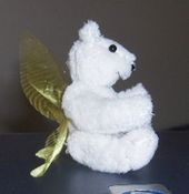 butterfly-bear-3-a.jpg