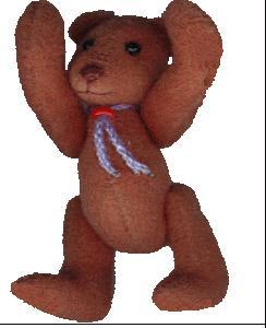 my-bears-0025.jpg