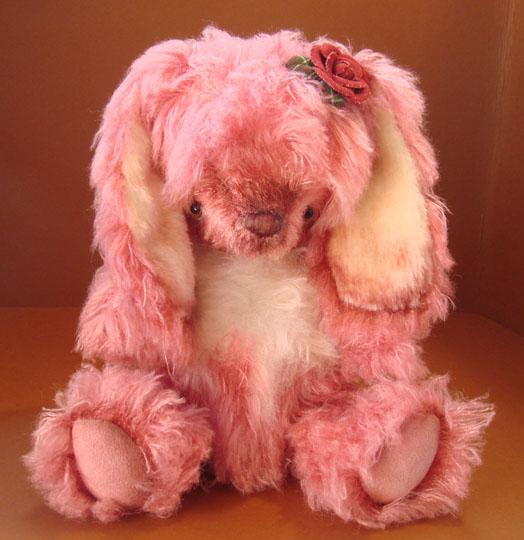 sad_bunny_tt.jpg