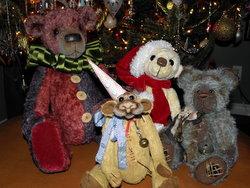 Christmas-2012-018.JPG