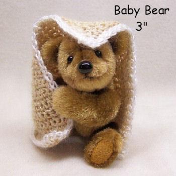 Baby-Bear-opt.jpg